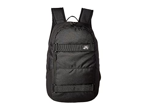 063dbfa75d45 Nike SB Courthouse Backpack at Zappos.com