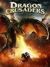 mask crusaders movie