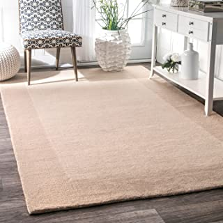 Best greek wool rug Reviews