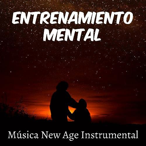 El Mar (Musica para Yoga) by Musica de Yoga on Amazon Music ...
