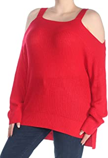 Best sanctuary amelie sweater Reviews
