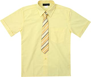 Best dwight costume toddler Reviews