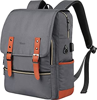 Best great backpacks for middle school Reviews
