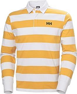 Helly Hansen Men's Salt Rugger Sweatshirt