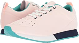 Cold Pink/Shell White/Regatta Blue/Glacier Rubber