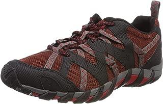 MERRELL Erkek WATERPRO MAIPO 2 Spor Ayakkabılar