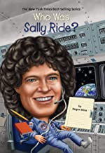 Best who was the first lady in space Reviews
