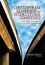 intercultural competence ebook