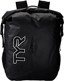 TYR - Large Utility Wet/Dry Bag
