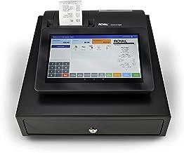 Royal Tablet Based POS System
