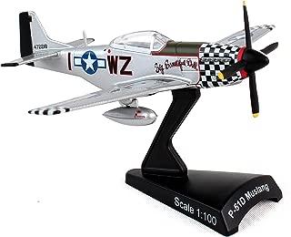 replica model airplanes