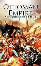 Best ottoman empire world war 2 Reviews