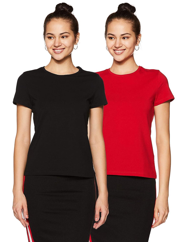 Symbol - Fashion Essentials for Men & Women