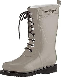 Women's Rub 15 Rain Boot