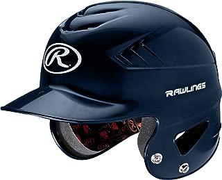 Best kids batting helmet Reviews