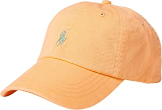 e631afee257 Amazon.com  Polo Ralph Lauren - Hats   Caps   Accessories  Clothing ...