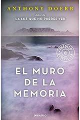 El muro de la memoria (Spanish Edition) Kindle Edition
