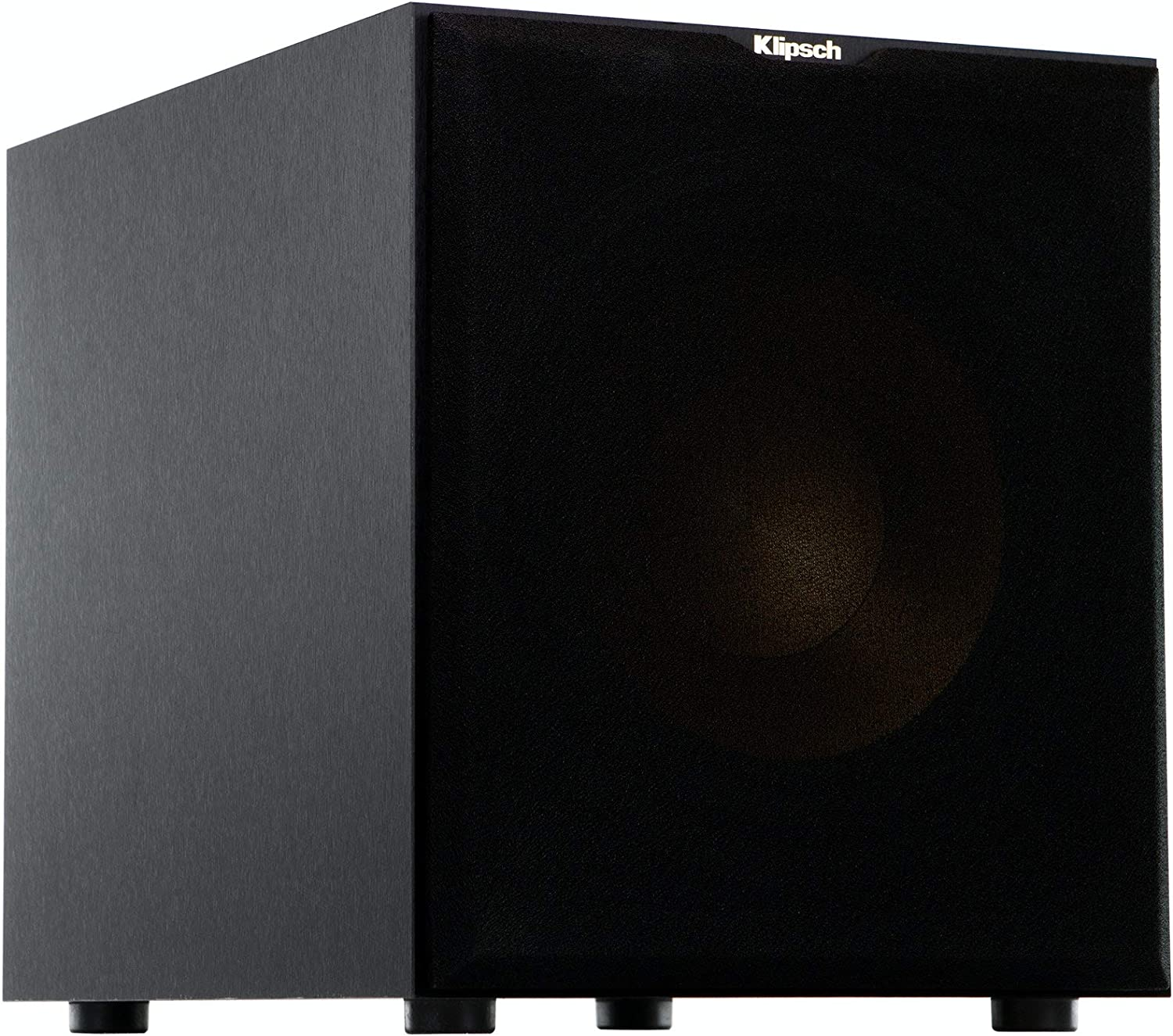 Buy Klipsch Reference 2X R-625FA Dolby Atmos Floor Standing Speaker Bundle  with R-12SW 12 400W Powered Subwoofer, R-52C Two-Way Center Channel, R-41M  Bookshelf Speakers (Pair), Black Online in Vietnam. B08WPPL38V
