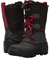 Jack Wolfskin Kids Iceland Waterproof High (Toddler/Little Kid/Big Kid)