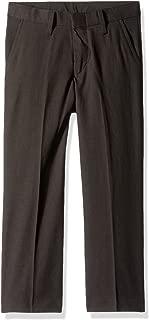 Dockers Boys' Poly Dress Pant