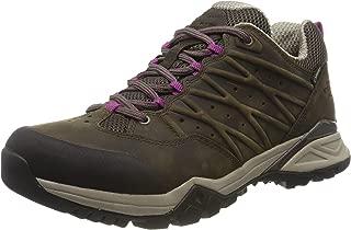W HH Hike II GTX, Zapatillas de Senderismo para Mujer