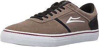 Lakai Men's Vincent Skateboarding Shoe