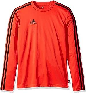 Men's Soccer Tango Terry Long sleeve Jersey
