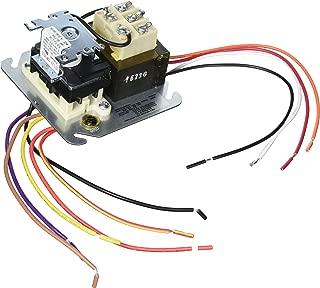 45935 Morse 5919 .060 X .180 LOC 4FL Ball SC BRT Made