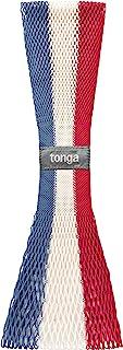 Tonga トンガ · 修身 トリコロール M
