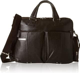 PIQUADRO CA1900X2 Shoulder bag Men brown TM UNI