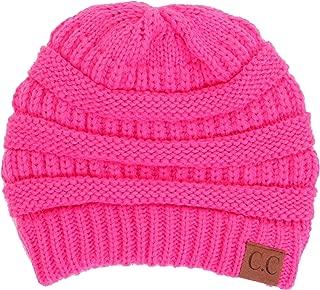 Best fuzzy winter hat Reviews