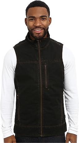 KUHL Burr™ Vest