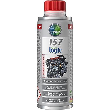 Micrologic Premium Tunap 157 Motorreiniger Auto