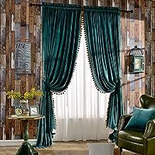 luxury crushed velvet fabric