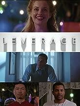 watch leverage season 1 episode 1