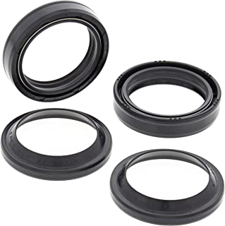 All Balls 56-124 Fork and Dust Seal Kit