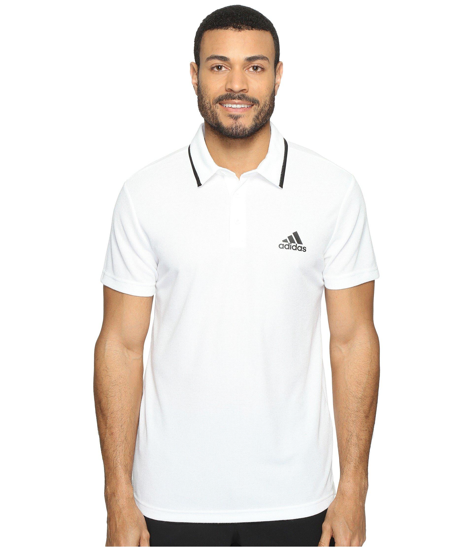 Adidas Originals  Essex Polo