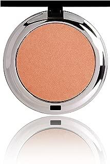 Best sfr eyeshadow palette Reviews