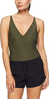 Lorna Jane Women Sculpt Active Bodysuit Sculpt Active Bodysuit