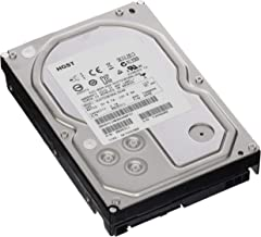 Hitachi HUS723030ALS640 0B26311 3TB 7.2k 64MB SAS-6Gb/s 3.5in HDD (Renewed)