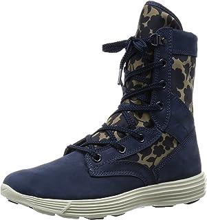 Amazon.com: Nike - Women / Boot Shop
