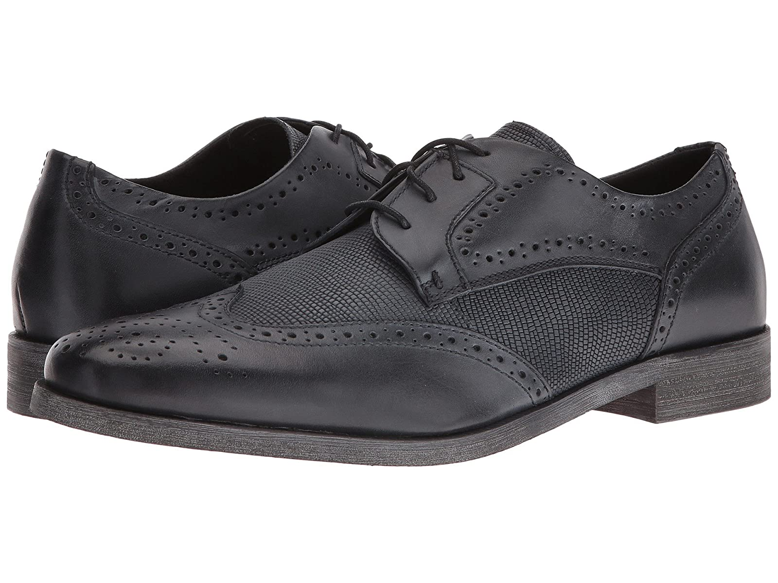 Stacy Adams Bastian Wingtip Oxford Oxford Oxford f9185d