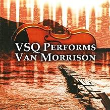 VSQ Performs Van Morrison