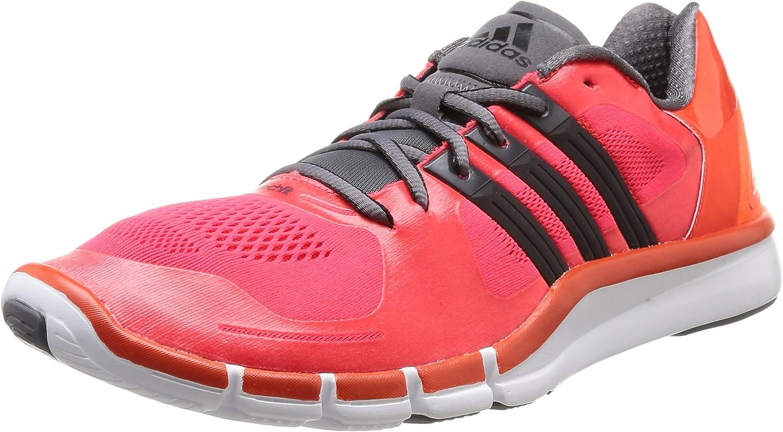 ADIDAS M18107, Mens Running shoes
