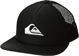 Quiksilver All In Cap
