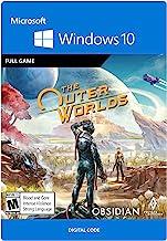 The Outer Worlds Standard - [Windows 10 Digital Code]
