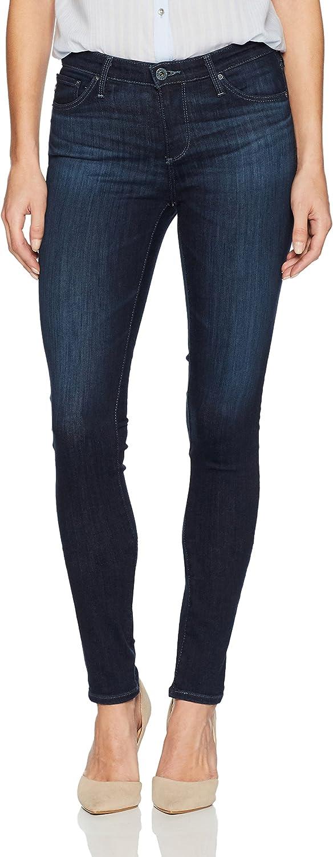 AG Adriano goldschmied Womens Standard Denim Legging