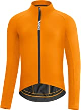 GORE WEAR uniseks Jersey C5 Thermo