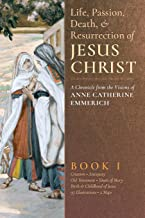 Best the passion death and resurrection of jesus christ Reviews