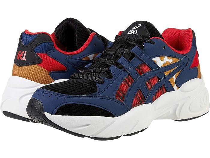 ASICS Tiger Gel-Bnd | Zappos.com